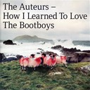 The Auteurs - How i learned to love bootboys