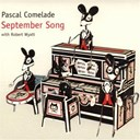 Pascal Comelade - September song
