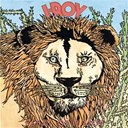 I. Roy - Heart of a lion