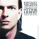 Ottmar Liebert - Barcelona nights - the best of (vol.1)