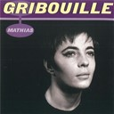 Gribouille - Mathias
