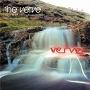 The Verve - this is music : the singles 92-98