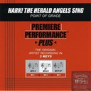 Point Of Grace - Premiere performance plus: hark! the herald angels sing