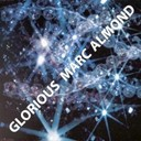 Marc Almond - Glorious