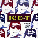 Ice-T - Gotta lotta love