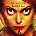 Hooligans - Mesét, álmot, mámort
