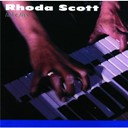 Rhoda Scott - take five