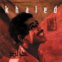 Khaled / Khaled Hadj Brahim - Khaled