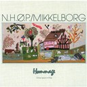Nurse & Soldier / Palle Mikkelborg - Hommage/once upon a time