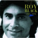 Roy Black - Erinnerungen an roy black 1969 - 1970
