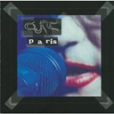 The Cure - Paris (live)