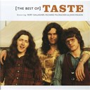 Taste - The best of