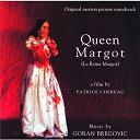Goran Bregovic - La reine margot (B.O.F.)
