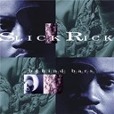 Slick Rick - Behind bars