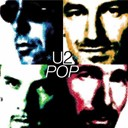 U2 - pop
