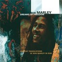 Bill Laswell / Bob Marley - Ambient translations of bob marley