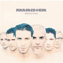 Rammstein - Herzeleid
