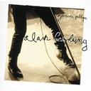 Alain Bashung - Confessions publiques