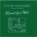 Stevie Wonder - secret life of plants vol i