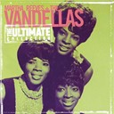 Martha Reeves / The Vandellas - martha reeves and the vandellas