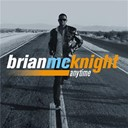 Brian Mc Knight - anytime