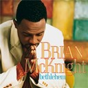 Brian Mc Knight - Bethlehem