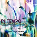Laurent Cugny / Lucky Peterson / Orchestre National De Jazz - In tempo