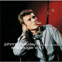 Johnny Hallyday - Anthologie (vol.1)