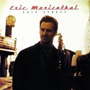 Eric Marienthal - Easy street