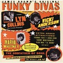 James Brown / Lyn Collins - James brown's original funky divas