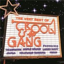 Kool &amp; The Gang - The very best of kool &amp; the gang