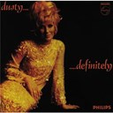Dusty Springfield - Dusty definitely