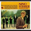Nino Ferrer - Enregistrement public