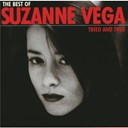 Suzanne Vega - Tried and true (best of)