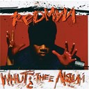 Redman - whut thee album