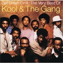 Kool &amp; The Gang - The ultimate celebration (best of)