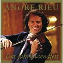 Andr&eacute; Rieu - bal du si&egrave;cle