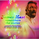 James Last - James last remembers the sixties