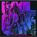 Kool &amp; The Gang - The funk collection