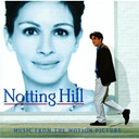 98° / Al Green / Another Level / Bill Withers / Elvis Costello / Lighthouse Family / Pulp / Ronan Keating / Shania Twain / Spencer Davis / Steve Winwood / Texas / Trevor Jones - coup de foudre à notting hill [notting hill] [bof]
