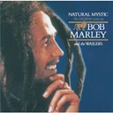 Bob Marley / Bob Marley & The Wailers - natural mystic