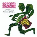 Sound Of Blackness - Africa to america: the journey of the drum