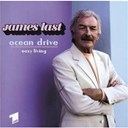 "James Last - Ocean drive ""easy living"""