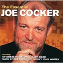 Joe Cocker - the essential