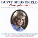 Dusty Springfield - Songbooks