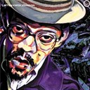 Linton Kwesi Johnson / Lk / Lkj - Reggae greats