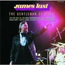 James Last - The gentleman of music - the best of james last