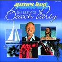 James Last - The best of beach party