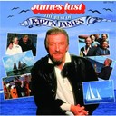 James Last - The best of käpt'n james