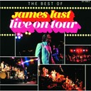 James Last - Live on tour 1997